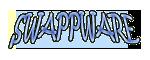 swappware